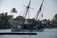 Isla Mauritia