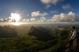 maurice - sunset au pouce