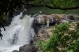 maurice - grande rivière sud est