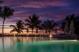 maurice - maritim hotel