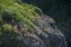 maurice - trois mamelles
