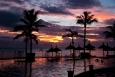île maurice, bel ombre