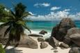 seychelles, mahé