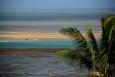 île rodrigues, anse aux anglais